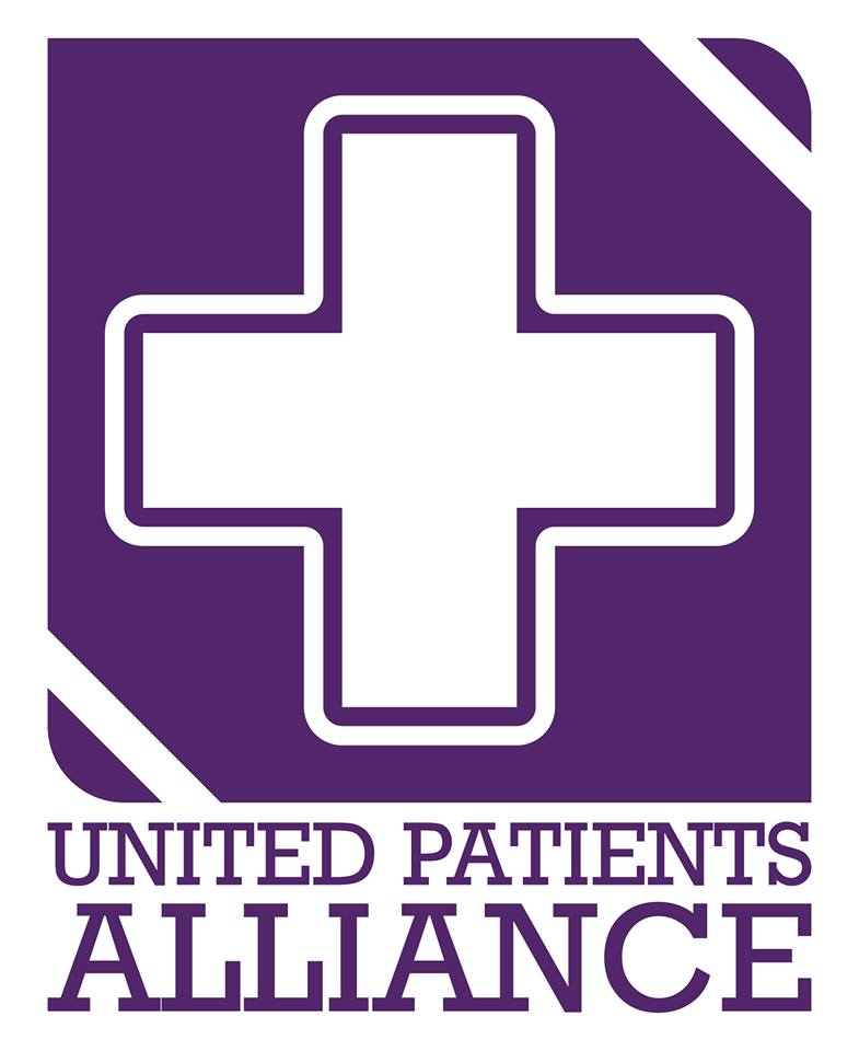 united patients alliance