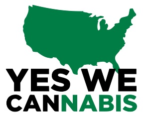 USA/Canada: Latest polls say the legalisation of marijuana is favoured by the citizens