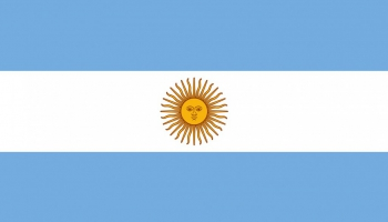 Argentina.  Law makers approve use of medical cannabis