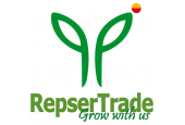 Repser Trade