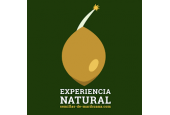 Experiencia Natural