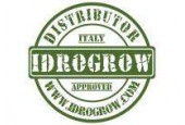 Idrogrow Srl