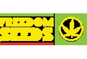 Freedom Seeds