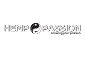 The Hemp Passion Group s.l.