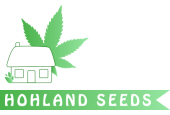 Hollandseeds
