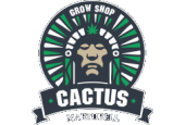 Cactus Martorell