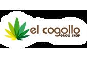 El cogollo Grow Shop Ollería