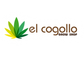 El cogollo Grow Shop Alcoy