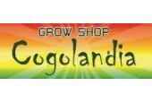 Grow Shop Cogolandia Fuente Álamo