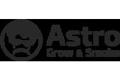Astro Concepción