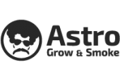 Astro Growshop (web)