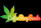 CoffeeShopSeeds