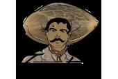 Zapata Seeds Company