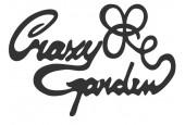 Crazy Garden OG