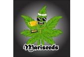 Mari Seeds