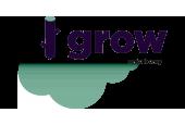 I-Grow