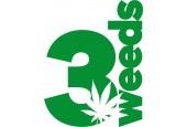 3 Weeds