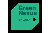 Green Nexus Distribution