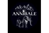 Annibale Seedshop