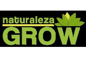 Naturaleza Grow