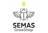 SEMAS GROWSHOP