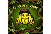 El Chino Grow