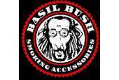 Basil Bush Ltd