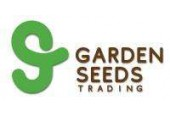 Garden Seeds Trading, S.L.