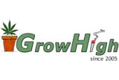 GrowHigh